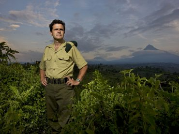 Conservationists in Fresh Bid for Greater Virunga Trans Boundary Collaboration to Protect Wildlife